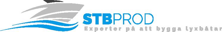 STB Prod